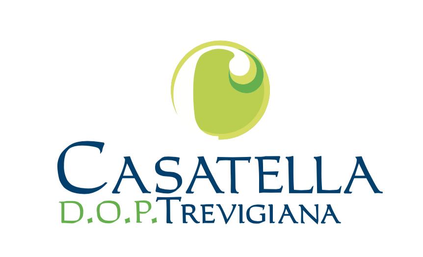 casatella trevigiana dop- logo.png
