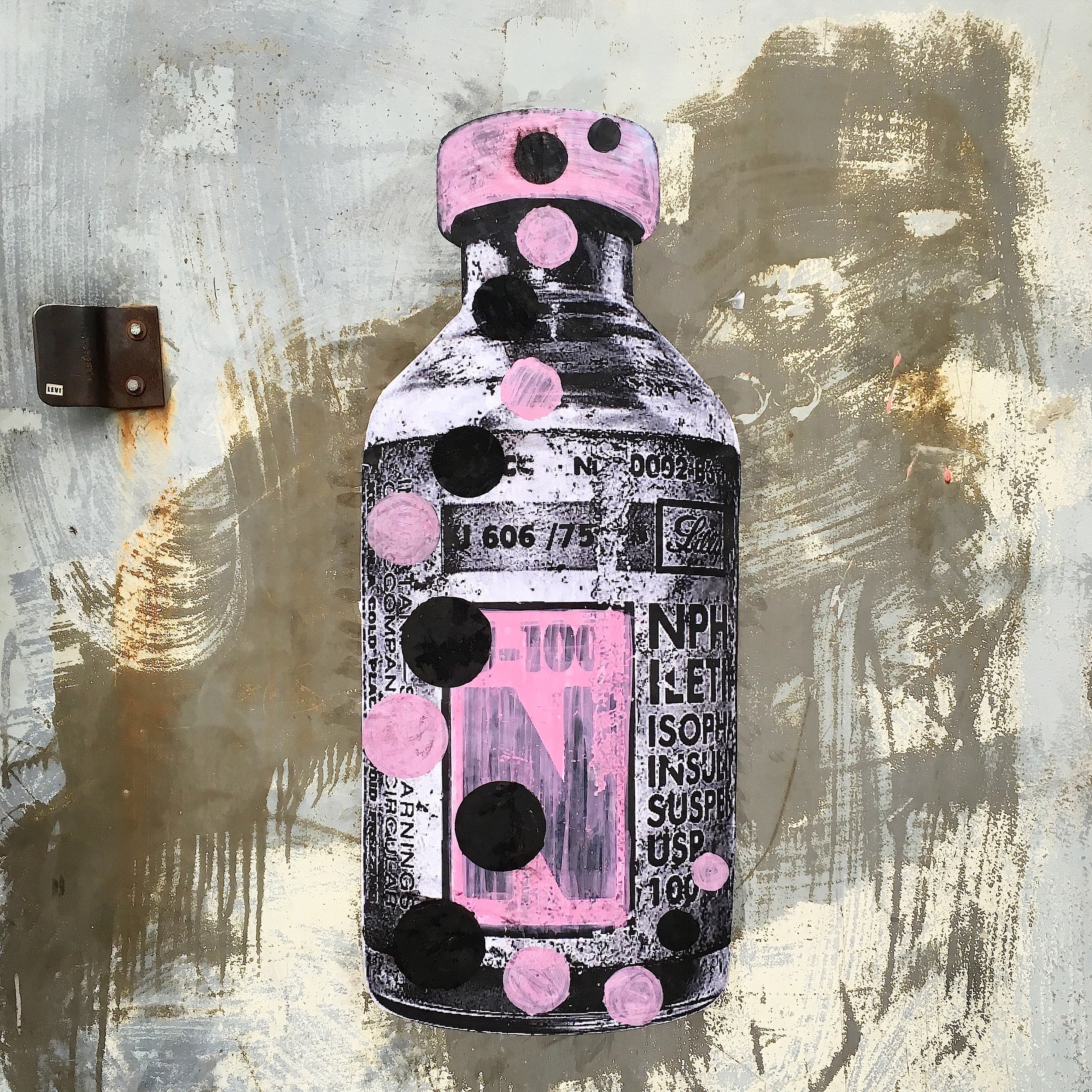 Pink Polka dots.JPG