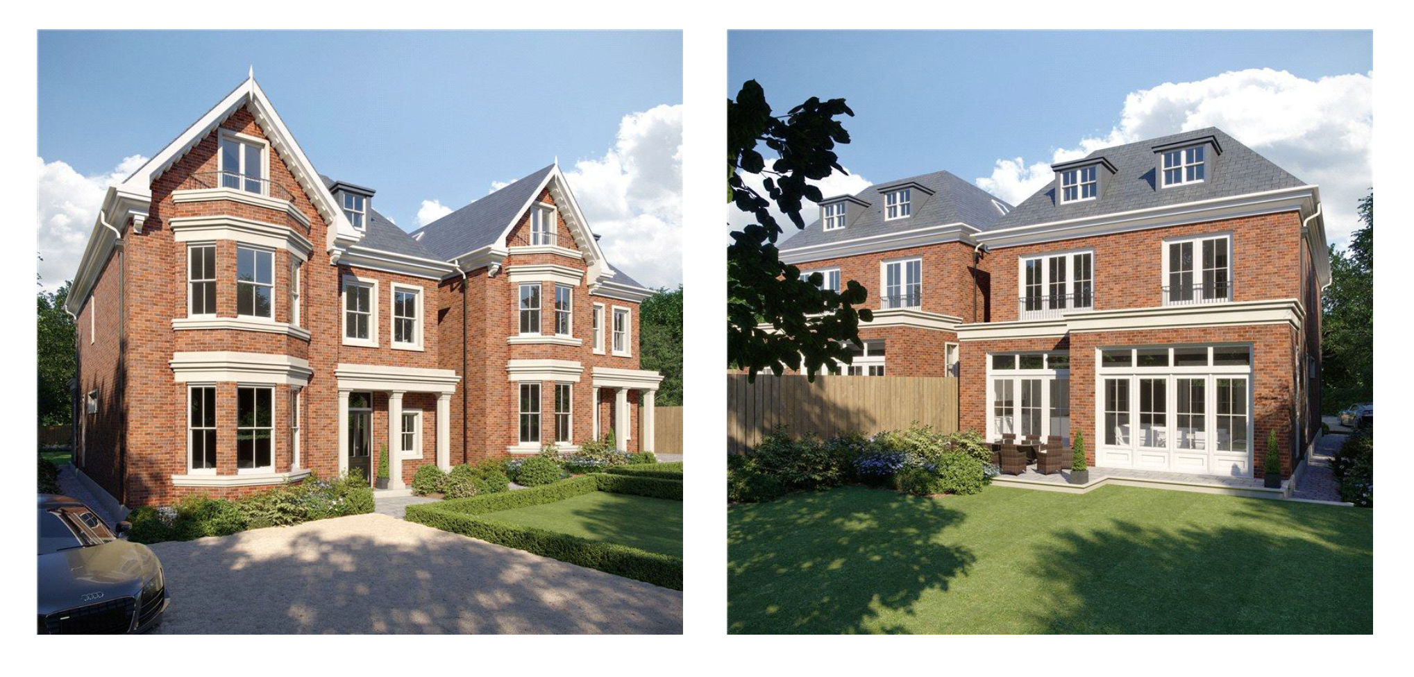 Copse Hill new builds.png