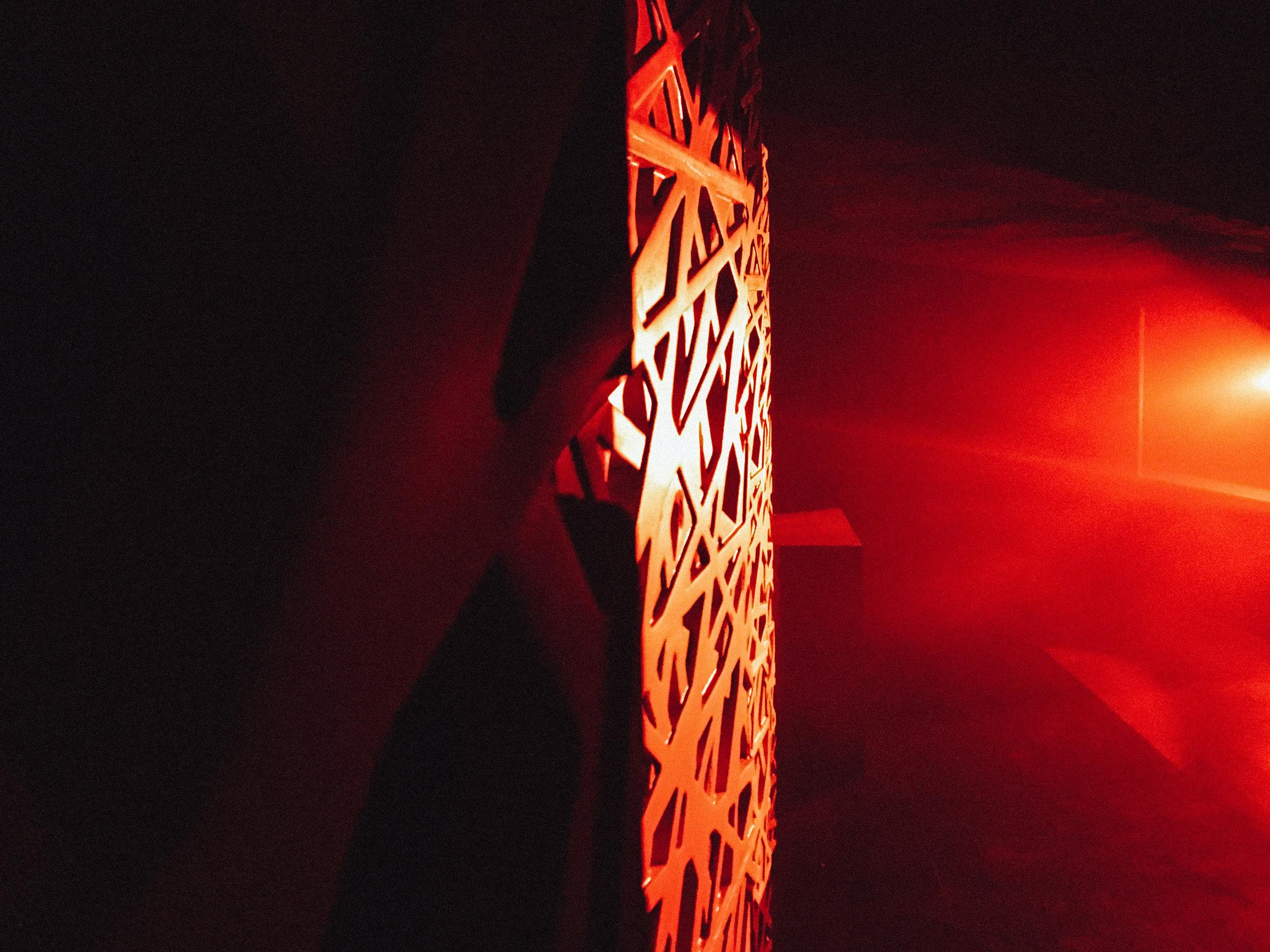 YaltaClub-01.jpg