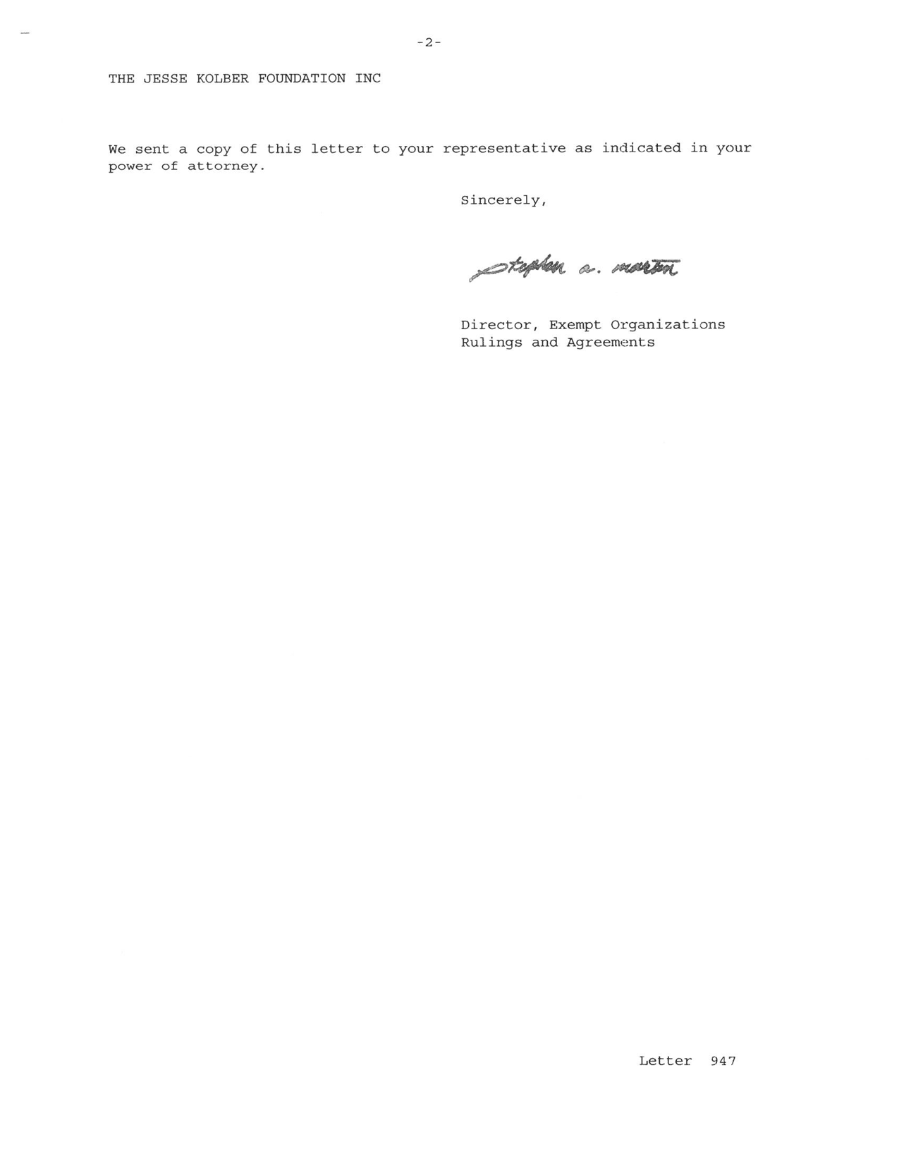 JKF_501 (c)(3) 2.png