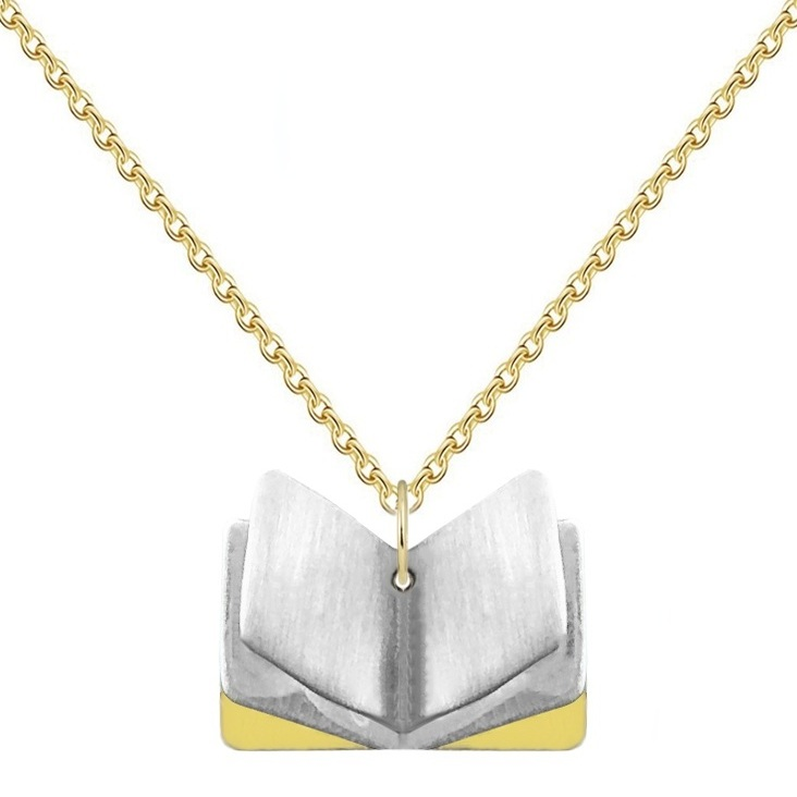 Kolber Foundation Necklace.png