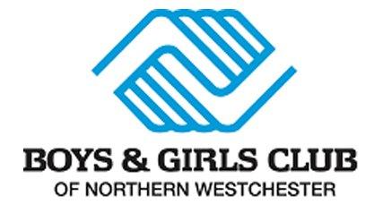 Boys & Girls Club of N. Westchester