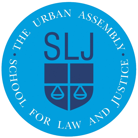 The Urban Assembly School for Law & Justice, Brooklyn, NY