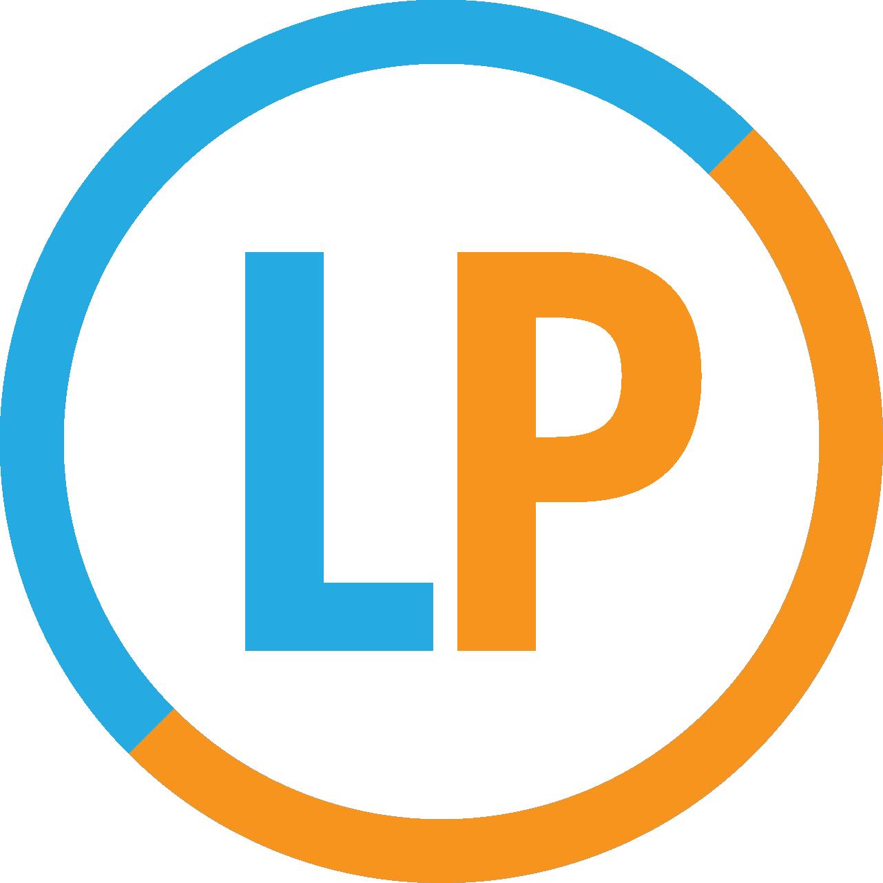 LogicPrep Education