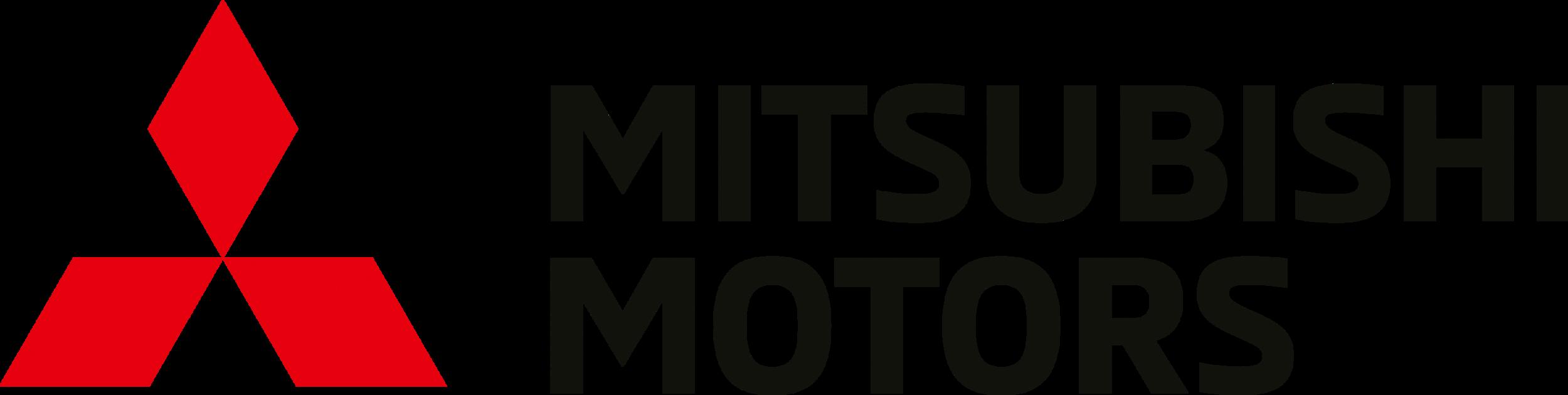 """- """"Mitsubishi – die Automobilmarke mit den 3 Diamanten im Logo – steht für Innovationen, umweltgerechte Spitzentechnologie mit hohem Kundennutzen sowie für japanische Top-Qualität. Sowohl bei internen Veranstaltungen als auch bei Kundenevents setzen wir unsere Qualitätsanforderungen ebenso hoch an und freuen uns sehr mit Sandro Zinggeler einen motivierten und zuverlässigen Partner gefunden zu haben. Seine Kreativität und sein Mut kulinarisch ausgetretene Pfade zu verlassen, sorgen immer wieder für positive Überraschungen."""""""