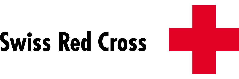 Swiss Red Cross Gala 2019 -