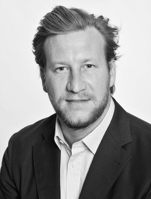 Benedikt Stöckert Foto.jpg
