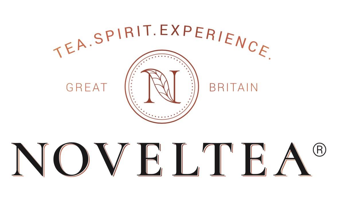 Noveltea logo.jpg