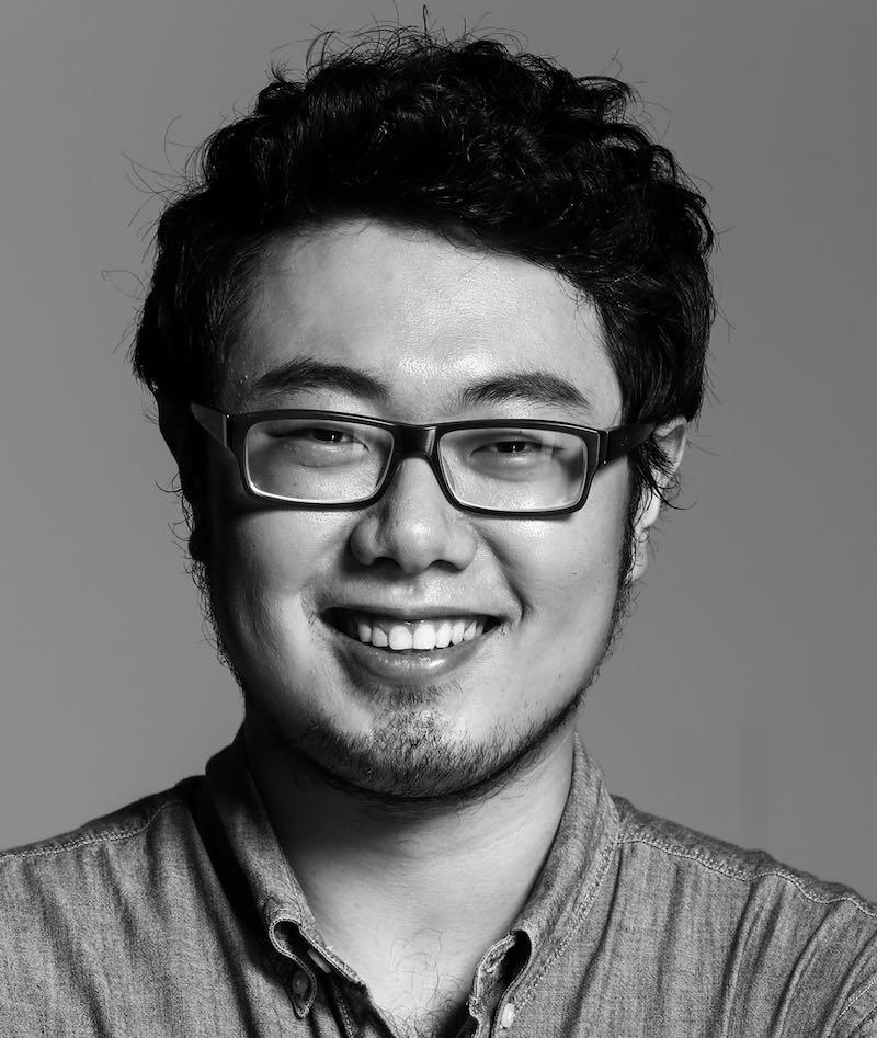 _Wang Zhiwei Penguin.jpg