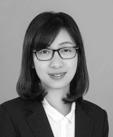 Rachel Han China food startup operations expert.jpeg