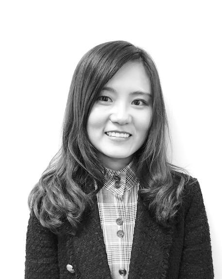 Summer food startup investors China.JPG