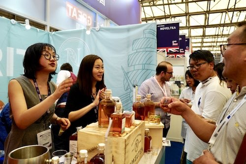 China food FMCG trade show startup SIAL FHC.jpg