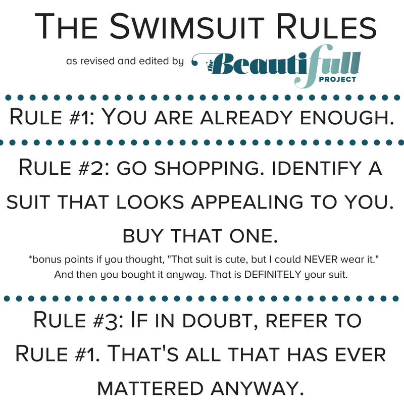 The Swimsuit Rules.png