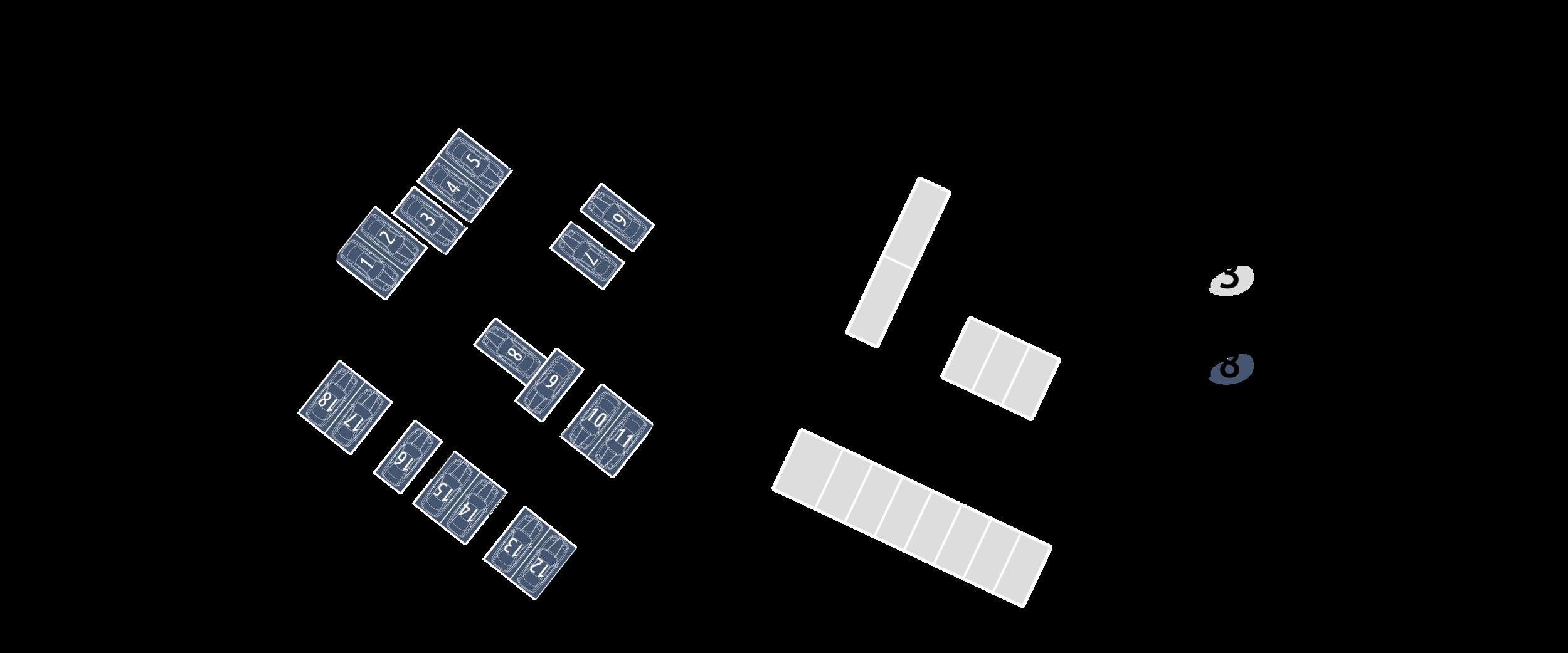 Stusa - Ukr-05.png