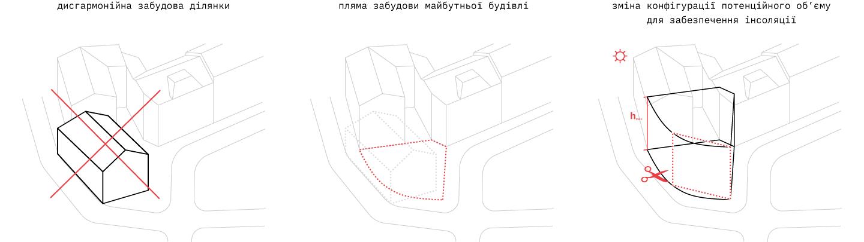 Popovycha_04.png