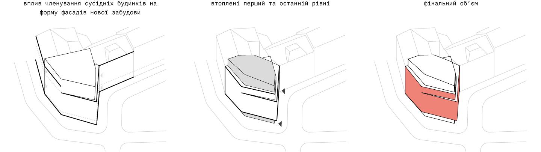Popovycha_05.png