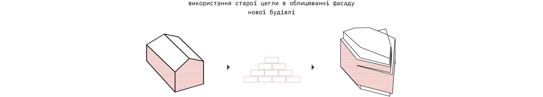 Popovycha_06.png