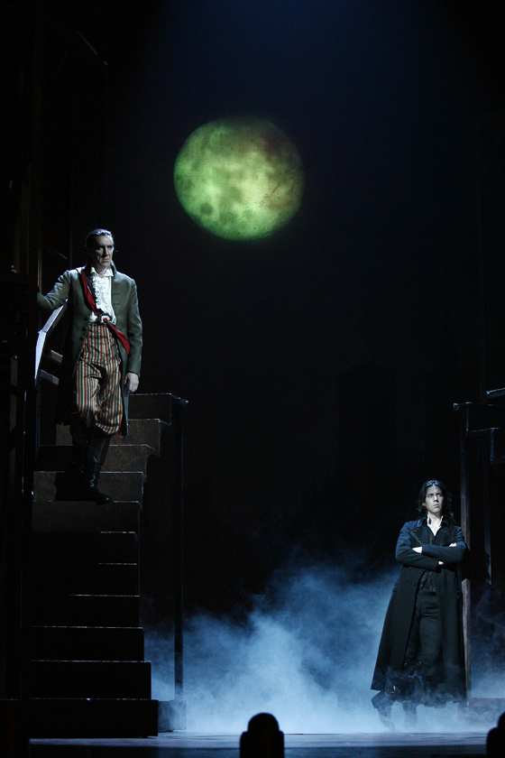 Broadway_TTC_Barsad-Moon.jpg