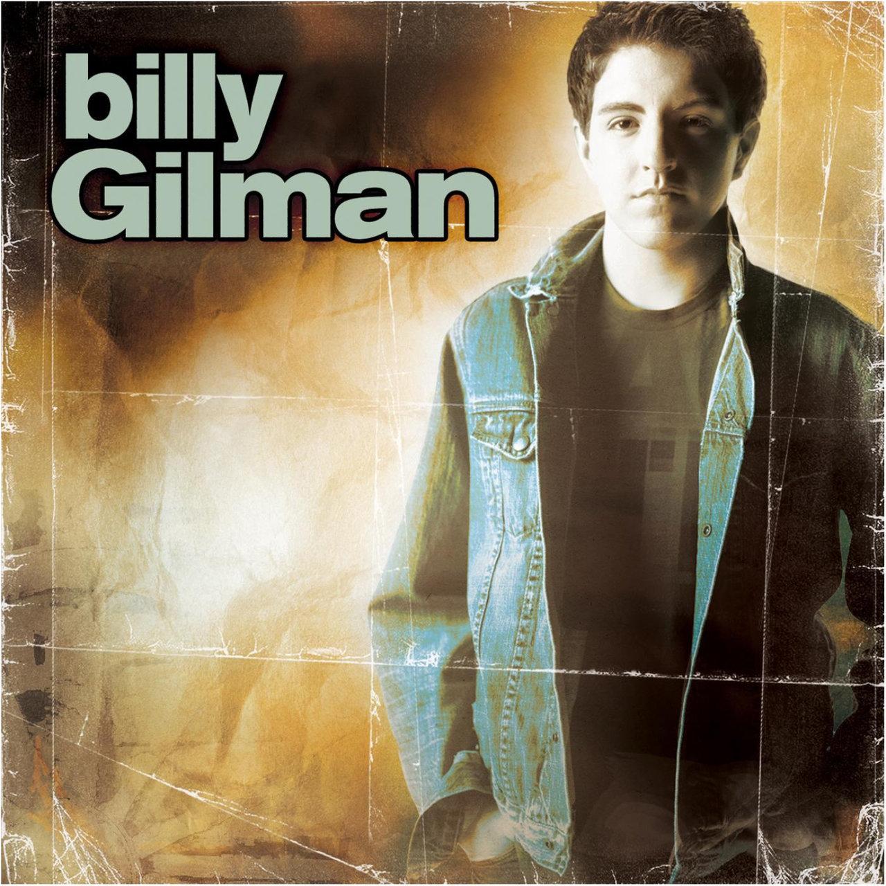Billy Gilman: Hit Songs
