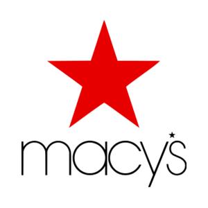 Macy's & Bullock's: Paddington Bear
