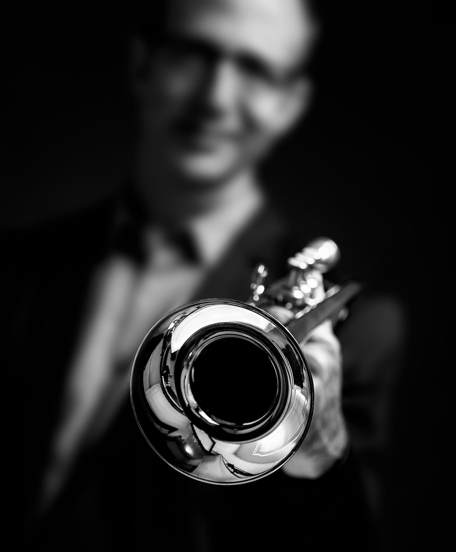 Ed Trumpet.jpg