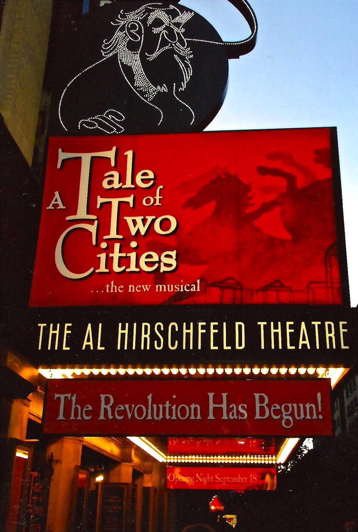 Hirschfeld Theater - Tale.JPG