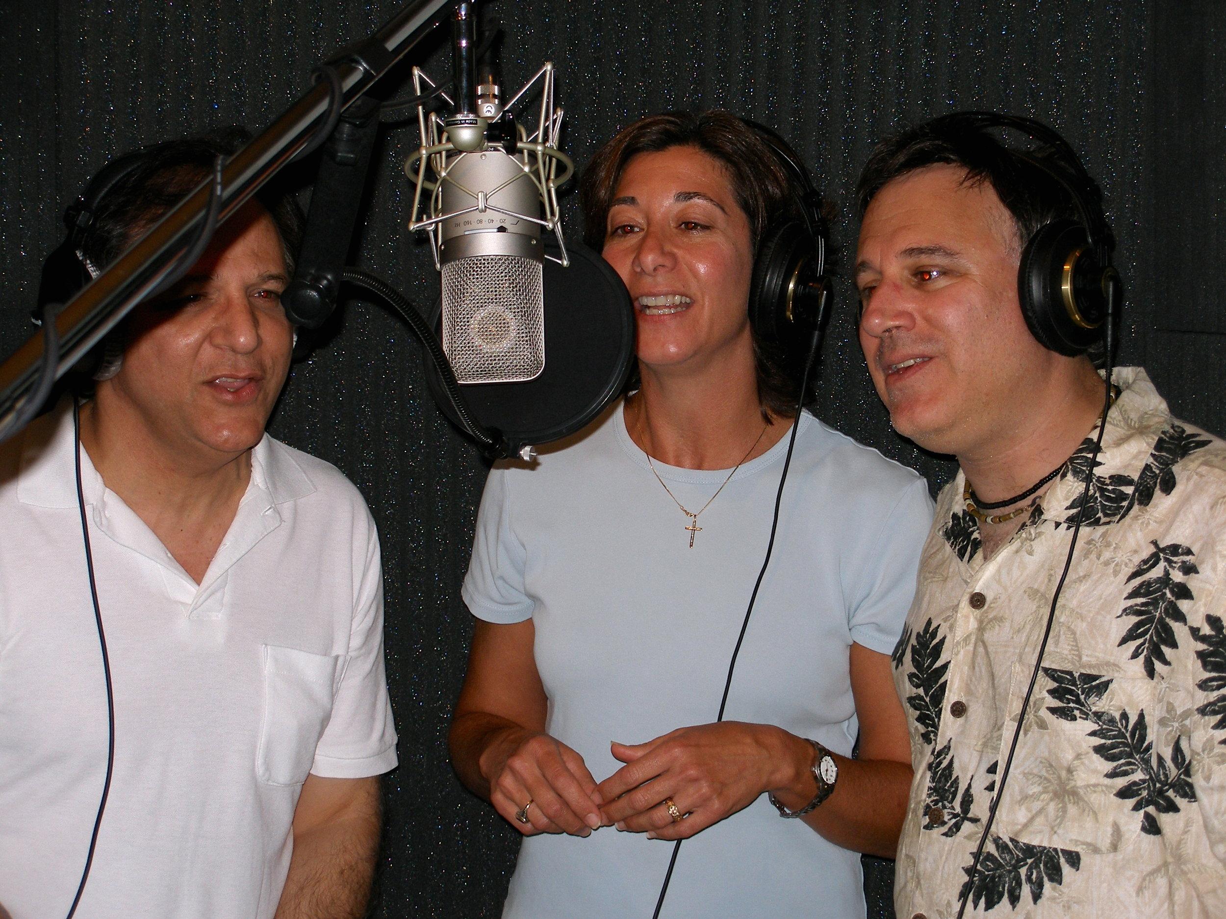 Trio Studio.jpeg