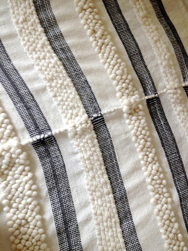 blanket_white.jpg
