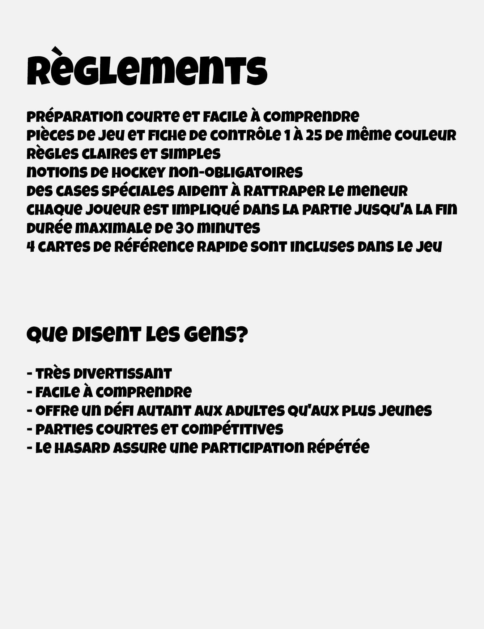 Règlements fr.png
