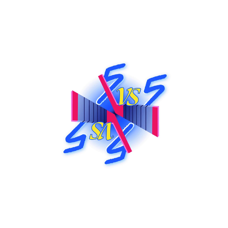 5vs5.jpg