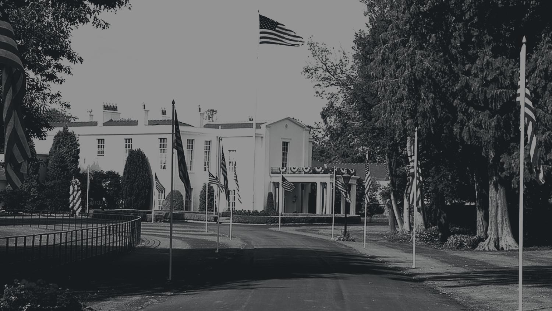 Ambassadors_Residence.png