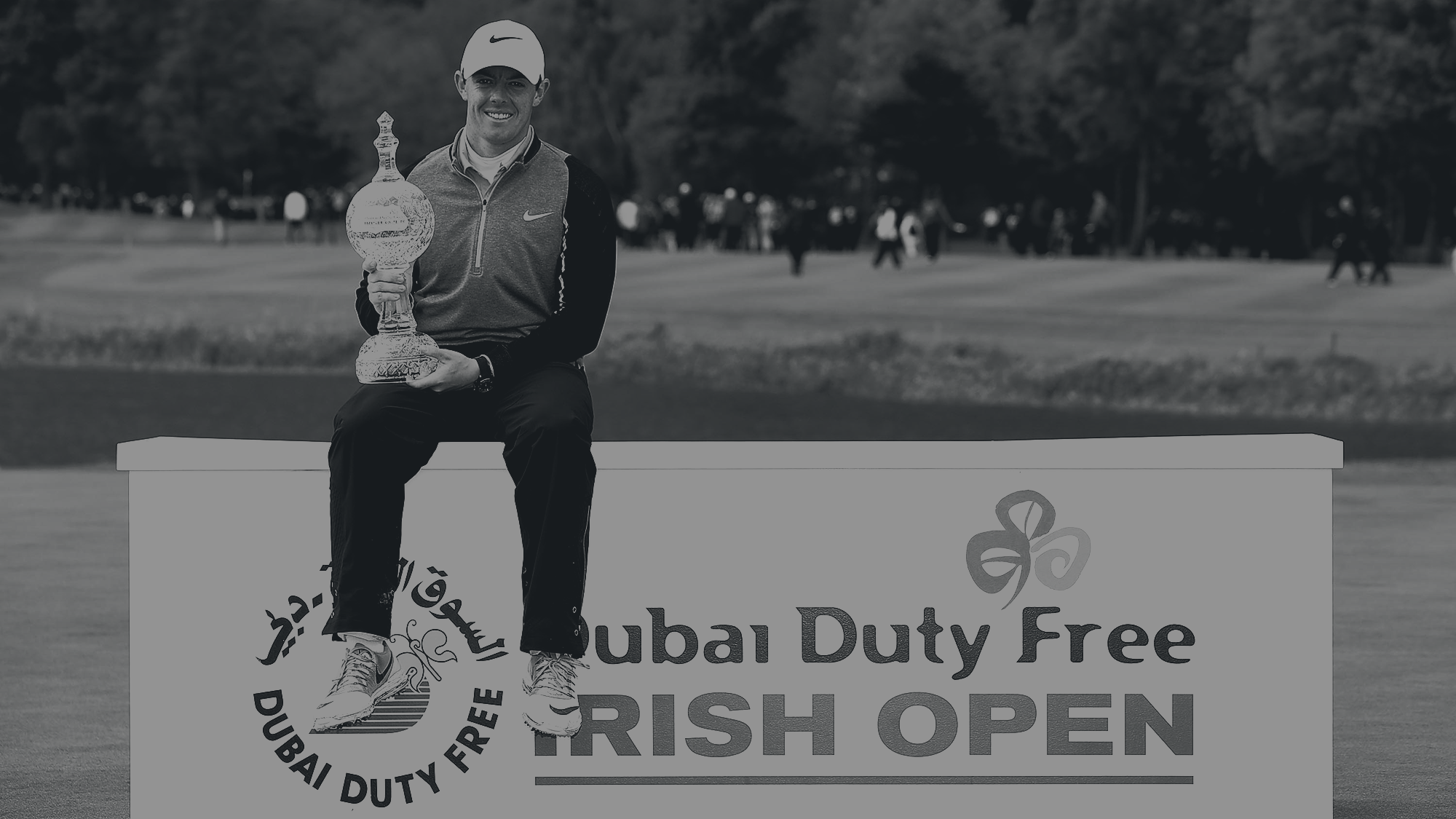 Dubai-Irish-Open2.png