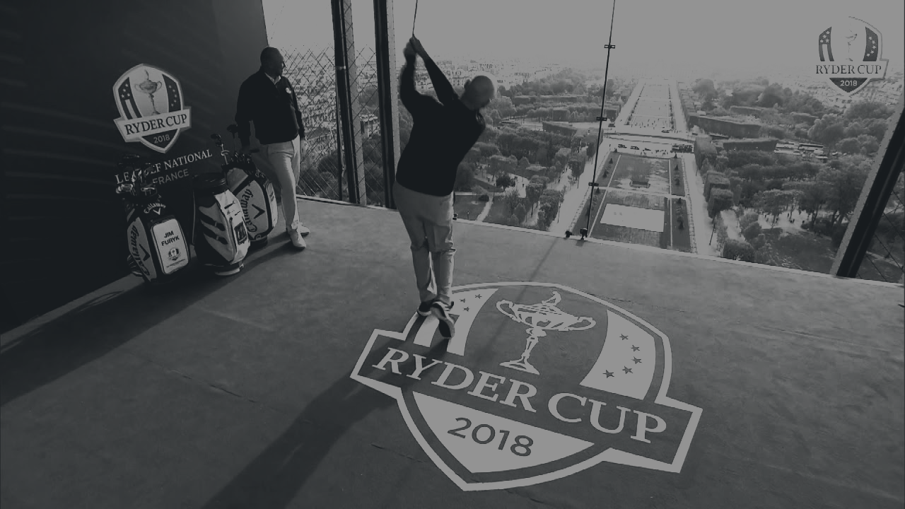 Ryder-Cup.png