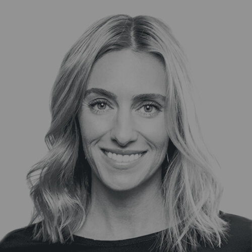 """A word from the sponsor - """"At Workday, we're the business version of your caddie, just like Phil plays in the commercial. The business caddie gives the executive information he didn't previously have so he can make the best decisions…. We're always driving toward the goal of helping our customers stay ahead."""" - Christine Cefalo, CMO Workday"""