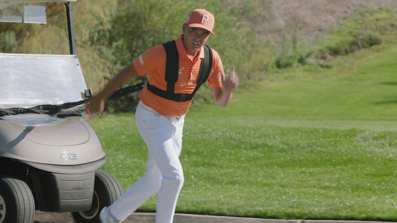 Rickie golf cart.jpg