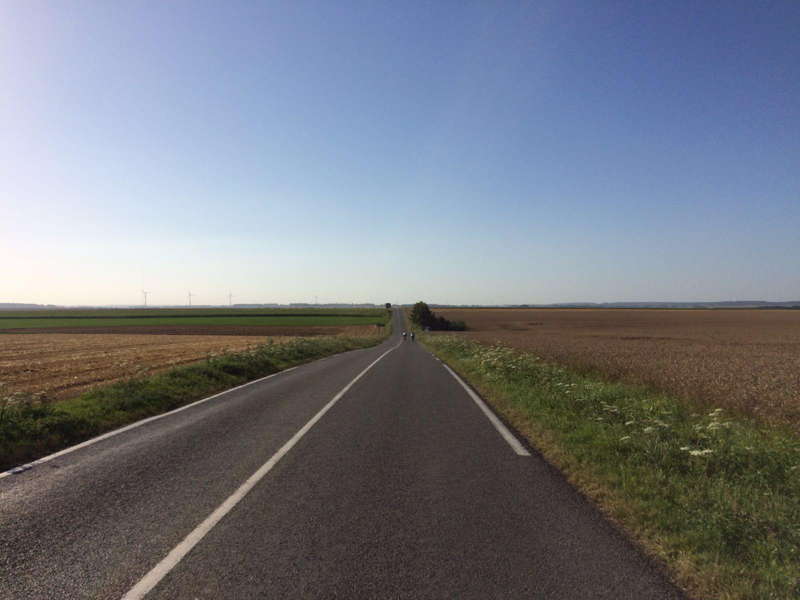03 London Roubaix.JPG