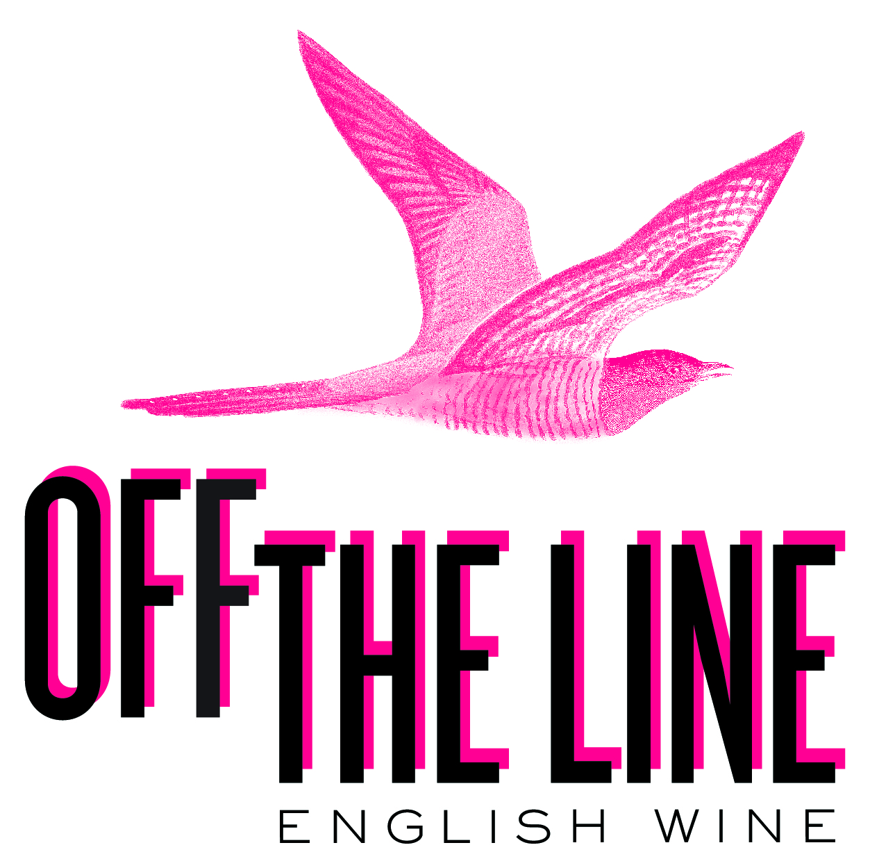 Offtheline logo .jpg