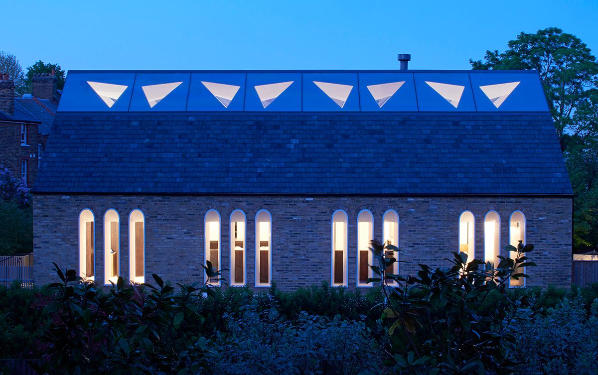 chapel-guest-house-craftworks-1.jpg