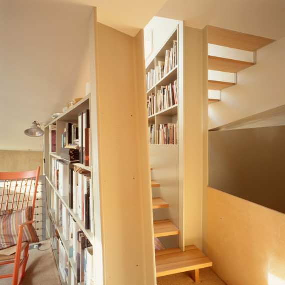 Sarah-Wigglesworth-Architects_Stock-Orchard-Street_library_1800-570x570.jpg