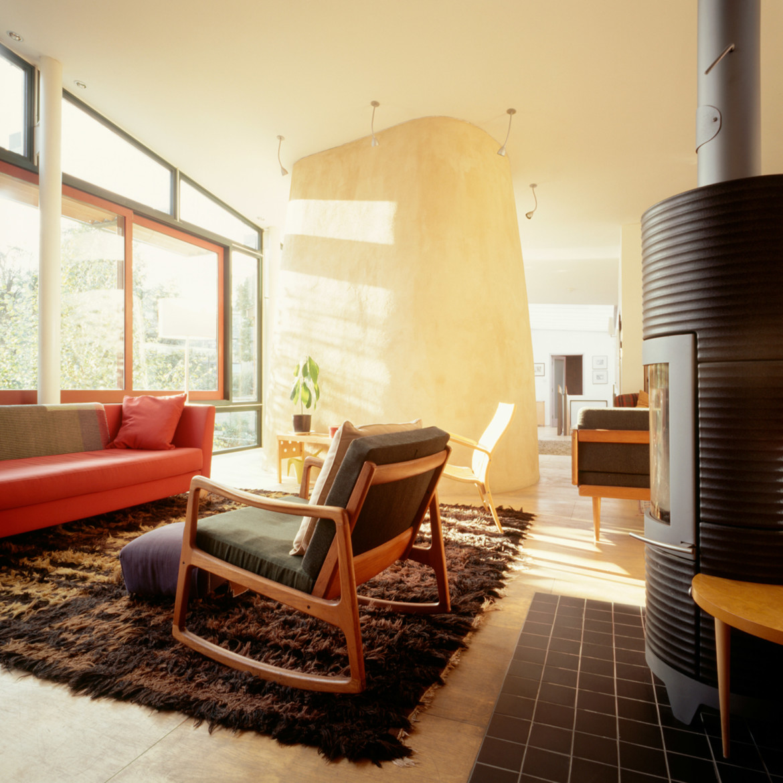 Sarah-Wigglesworth-Architects_Stock-Orchard-Street_living-room_3600.jpg-1170x1170.jpg