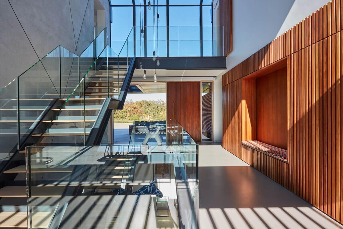 SDOR---SP---The-Glass-House---0018.jpg