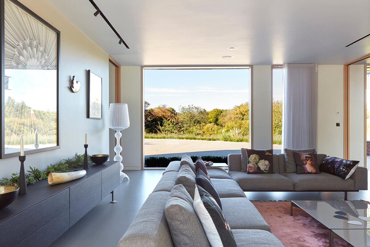 SDOR---SP---The-Glass-House---0035.jpg