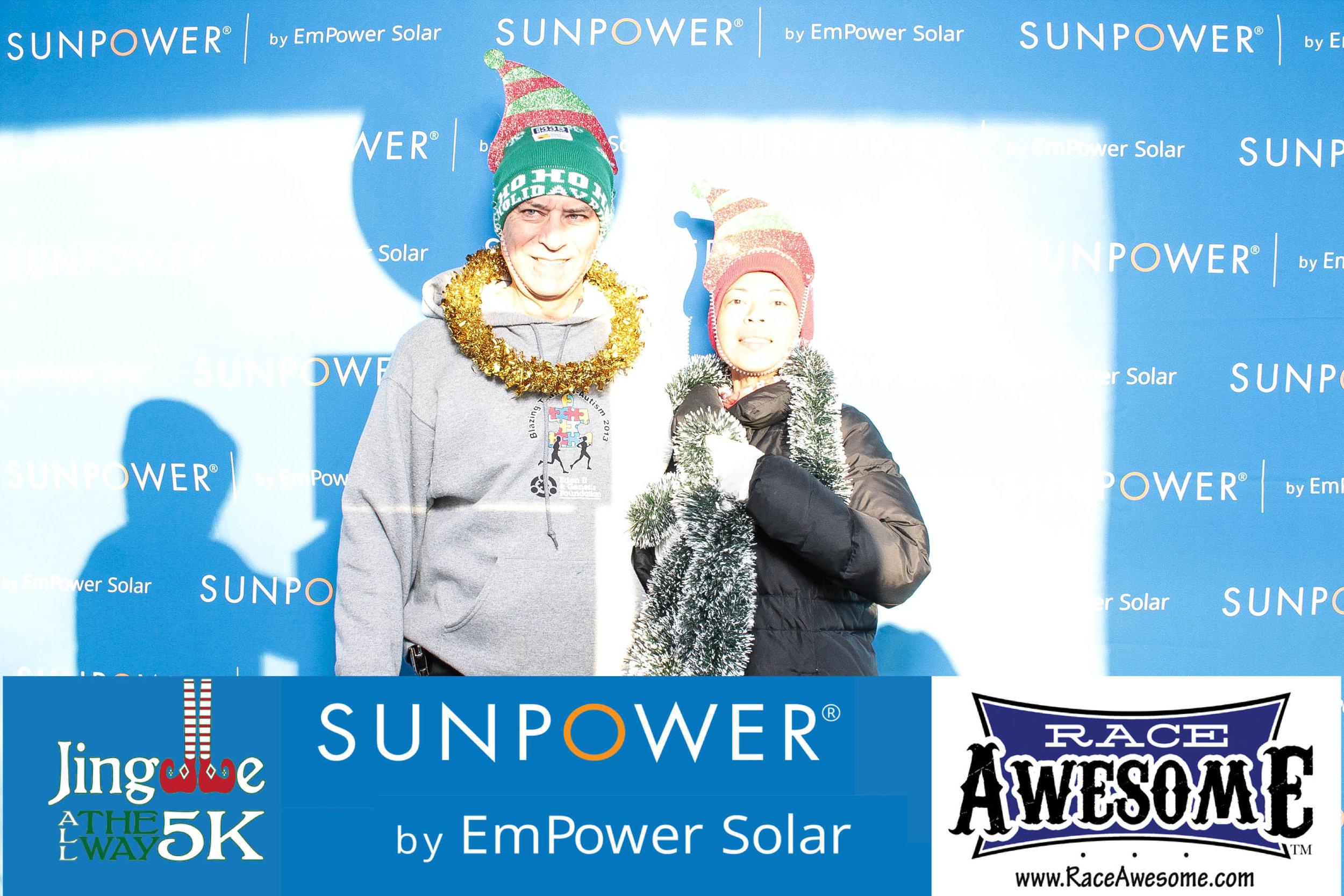 20171210_Empower-022.jpg