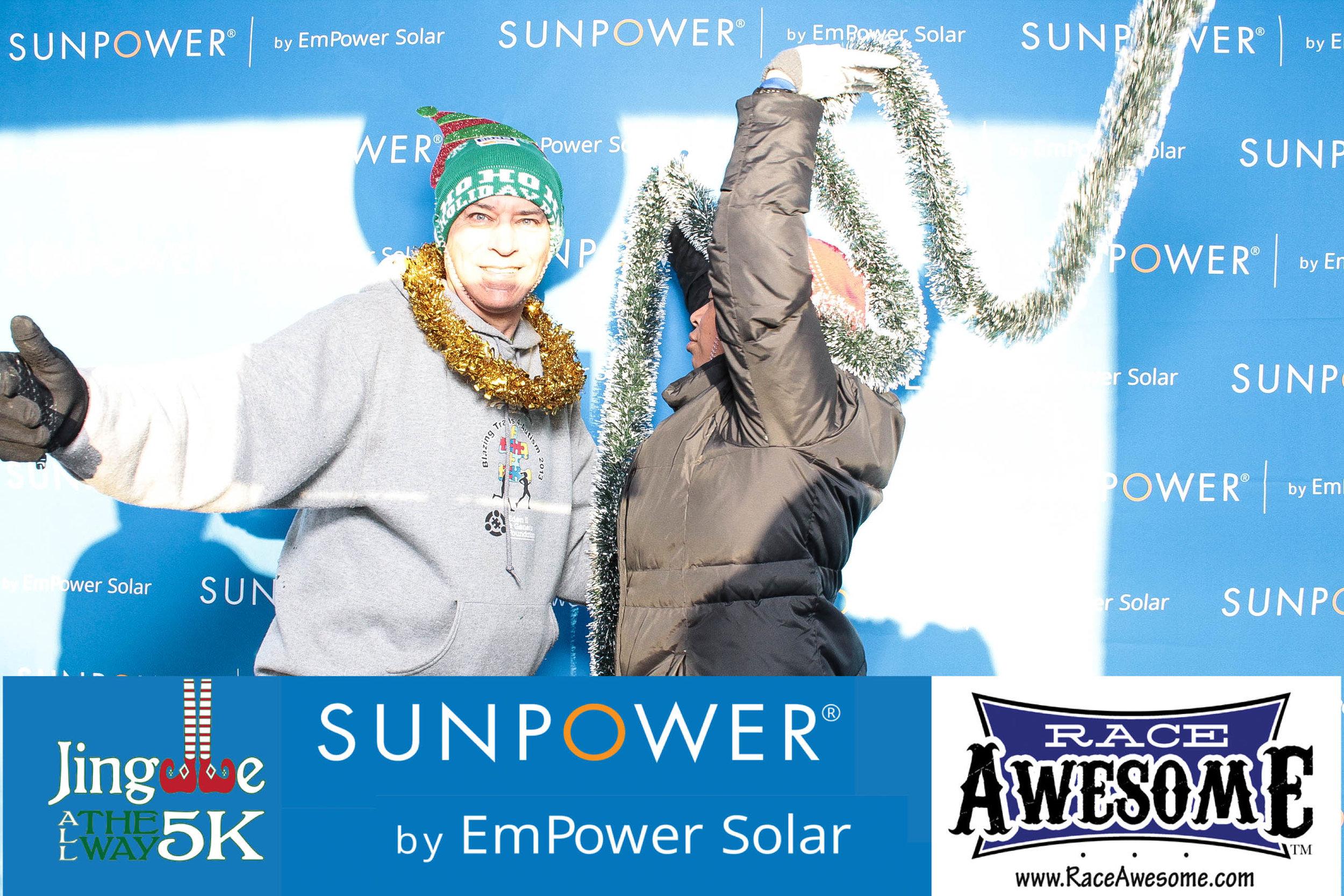 20171210_Empower-026.jpg
