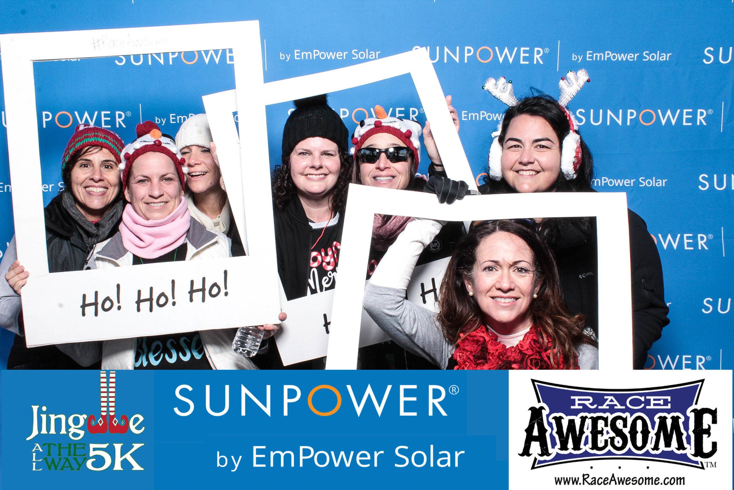 20171210_Empower-309.jpg