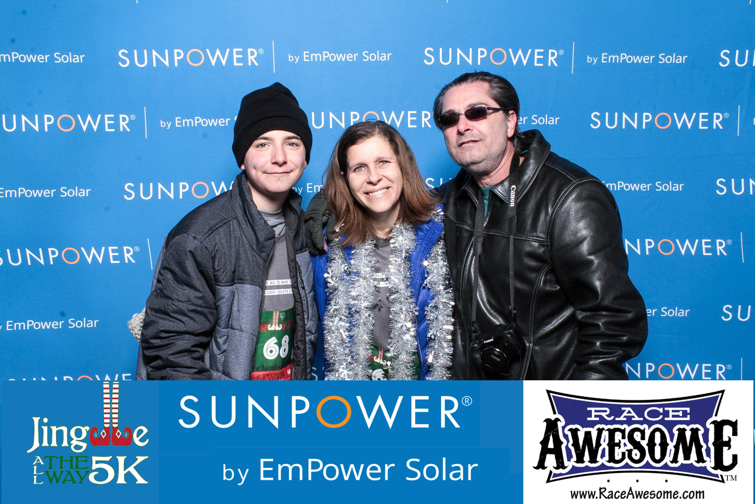 20171210_Empower-315.jpg