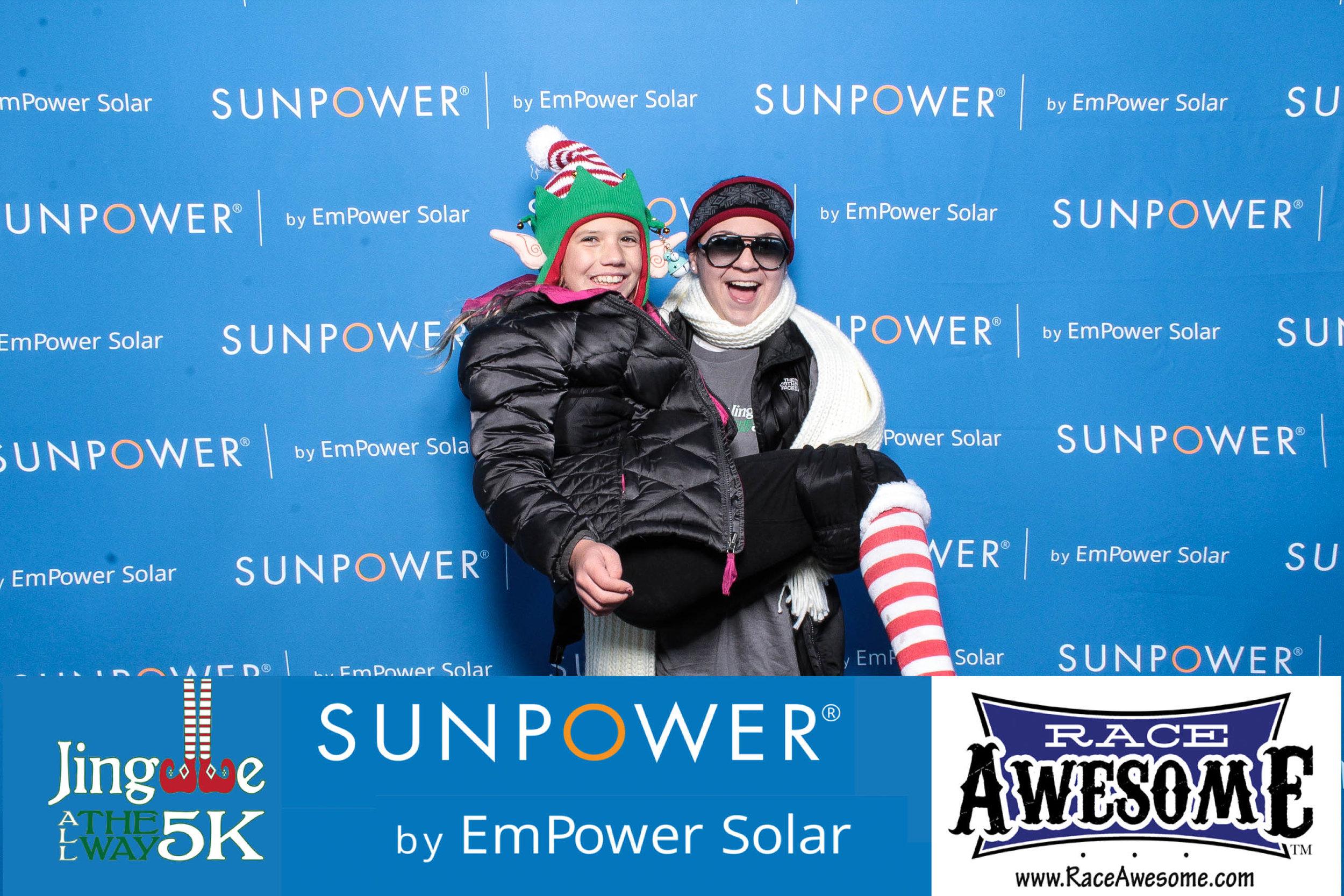 20171210_Empower-401.jpg