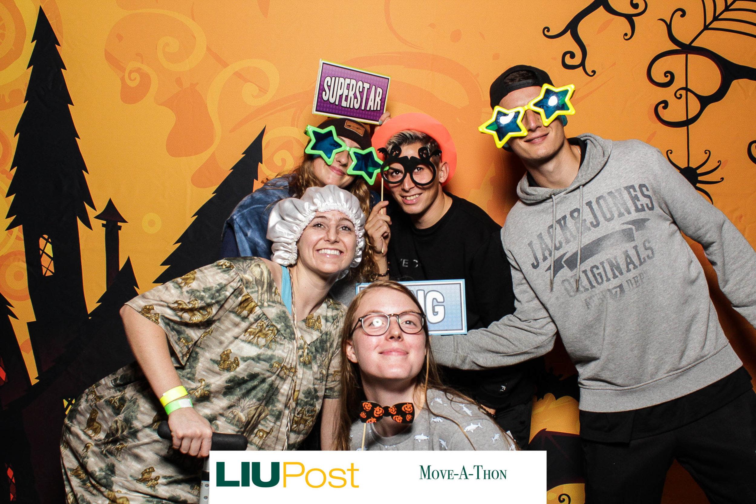 20181101_LIUPost-215.jpg