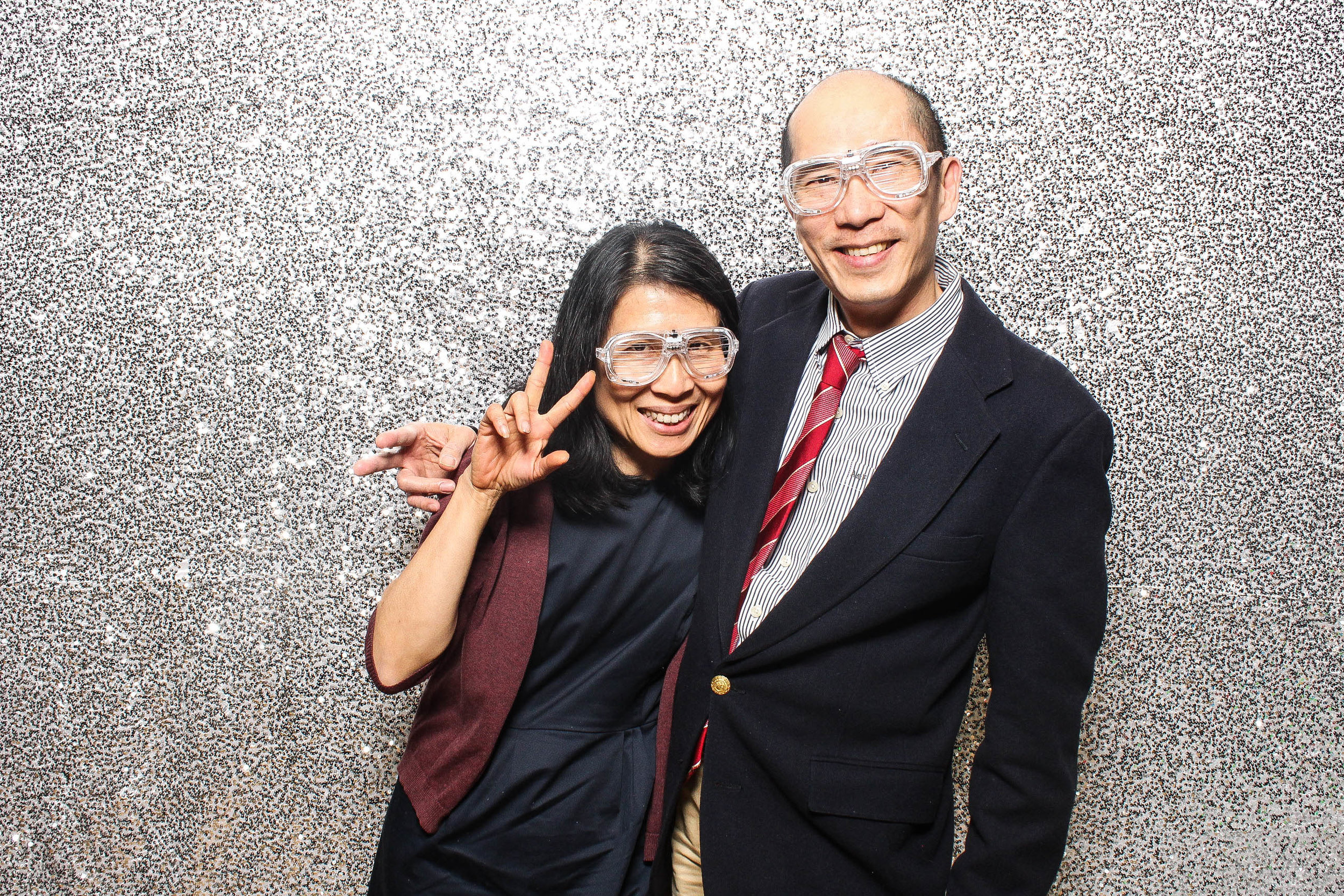 20181116_Matsuzaki-065.jpg
